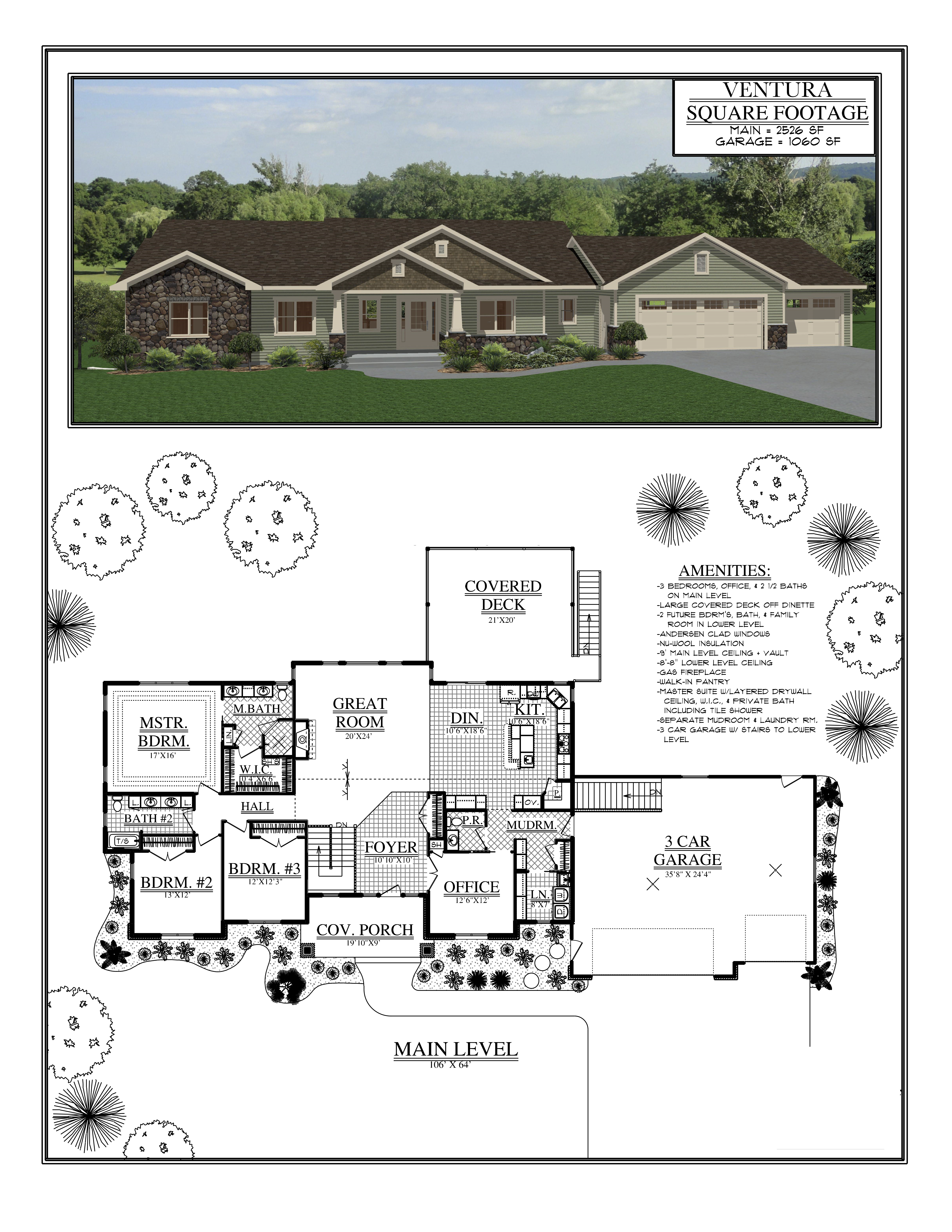 Home Construction - Floor Plans | John Michael Homes on garage plans with mud room, ranch house plans with vaulted great room, cabin plans with mud room, new american house plans with mud room, timber frame house plans with mud room, european house plans with mud room, small house plans with mud room, house plans with mudroom and laundry room, ranch house plans with large great room, ranch house plans with keeping room, 1.5 story house plans with mud room, house plan with large mud room, ranch house plans with formal living room,
